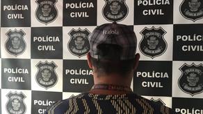 Em ação conjunta PC de Joviânia e Morrinhos desencadeiam operação de combate ao tráfico de drogas
