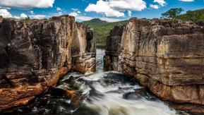 Parque Nacional da Chapada dos Veadeiros é eleito o melhor do Brasil e o 25° do mundo