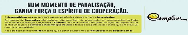 banner 24-03-2020 - 2.webp