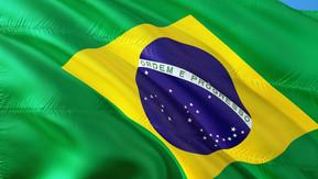 Me perguntam porque votei no Bolsonaro! Peço então que veja os vídeos abaixo