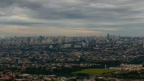 Código Tributário que muda cálculo do IPTU é aprovado, em Goiânia