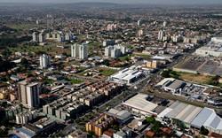 APARECIDA DE GOIANIA 2