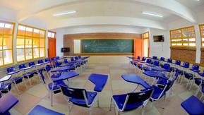 Seduc lança programa de busca ativa escolar em parceria com prefeituras, Instituto Unibanco e Unicef