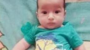 Padrasto é preso suspeito de matar enteado sufocado com travesseiro, em Águas Lindas de Goiás