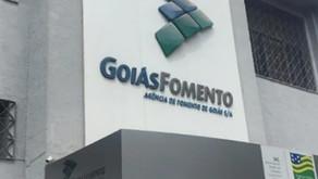 Governo de Goiás libera quase R$ 70 milhões em crédito para micro e pequenas empresas