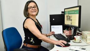 Websérie Servidor Público divulga terceira história
