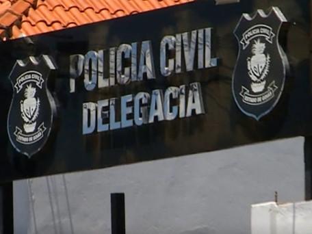 Mulher denuncia que foi vítima de estupro coletivo em hotel de Caldas Novas