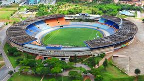 Clubes de futebol recebem 1º repasse da Nota Fiscal Goiana