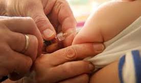 Começa a Campanha Nacional de Multivacinação