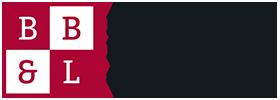 BBL_logo-2.png