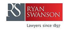 Ryan Swanson.jpg