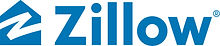 Zillow logo.jpg