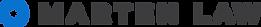 marten law logo.png