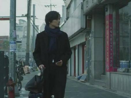 原田涼監督「さよならを迎えに」