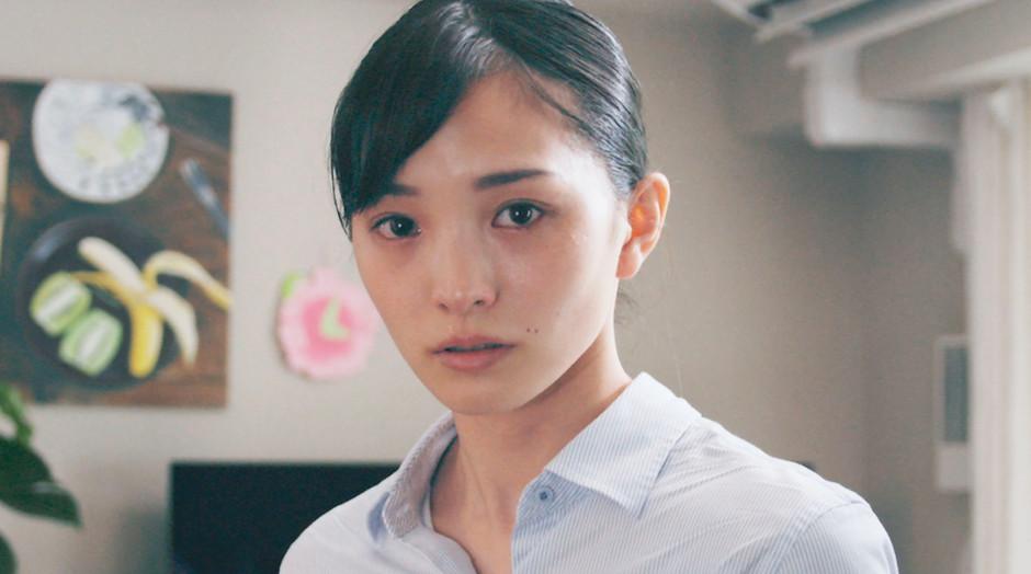 高島優毅監督「利用規約の男」