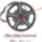 ObuFF_logo_ol.png