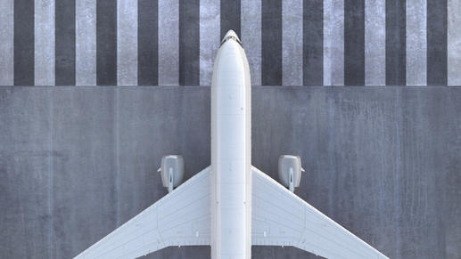 From Plans to Planes... your next holiday could be closer than you think!