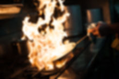 Vintners Bar &Grill_Full size-12.jpg