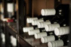 Vintners Bar &Grill_Full size-7.jpg
