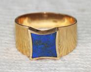 Ring117