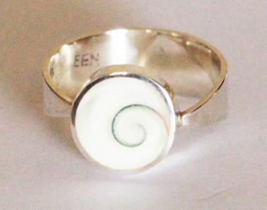 Ring381