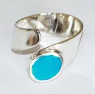 Ring354