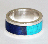 Ring341