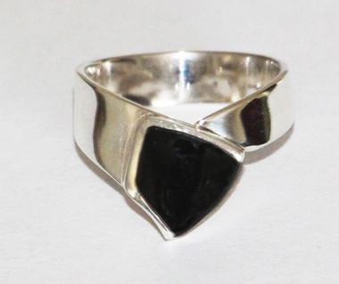 Ring329