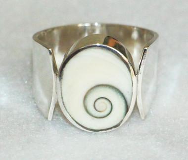 Ring411