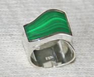 Ring162
