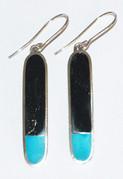 Earwires368