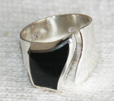 Ring216