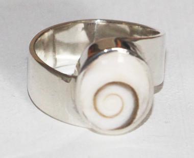 Ring297