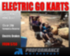 Electric Go Karts for sale.jpg
