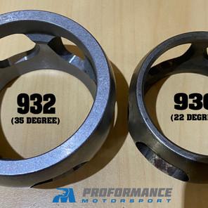 932 Proformance Extreme Angle CV Joint - More Angle than 930