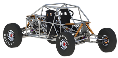 Predator Chassis March 2021 B.png