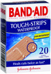 250 WEIGHT OIL - IS IT A BANDAID?