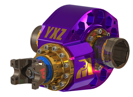 YXZ OEM 2021 Side View_edited.png
