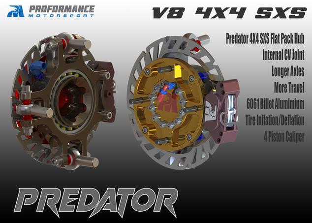 Predator Teaser - Hub.png