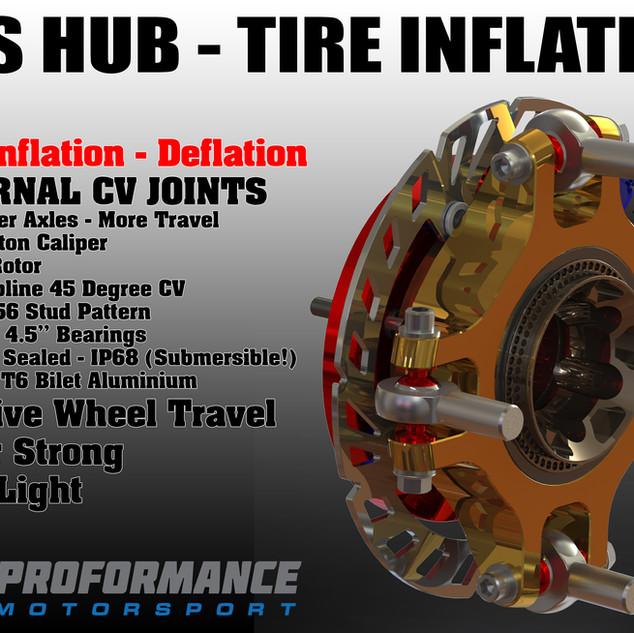 Billet Hub with CTIS - FLyer.jpg