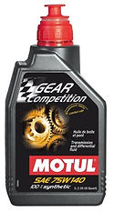 Motul Gear Competition Oil 75-140_edited.jpg