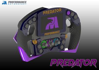Predator Dash Flyer New.jpg