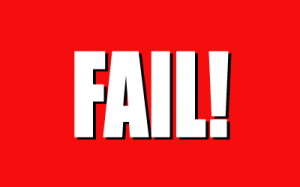 Turbowerx Oil Pump Fail - Epic