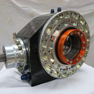 YXZ Diff - Internal CV Joints - Proformance Motorsport.JPG