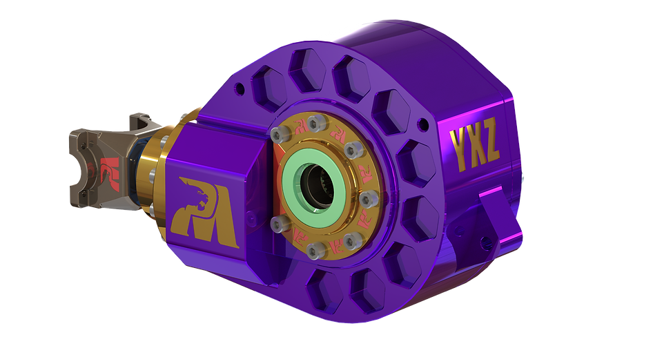 YXZ OEM 2021 No CV Joints.png