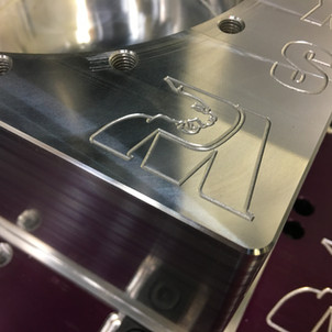 Proformance Motorsport - YXZ Rear Diff Billet Case Upgrade