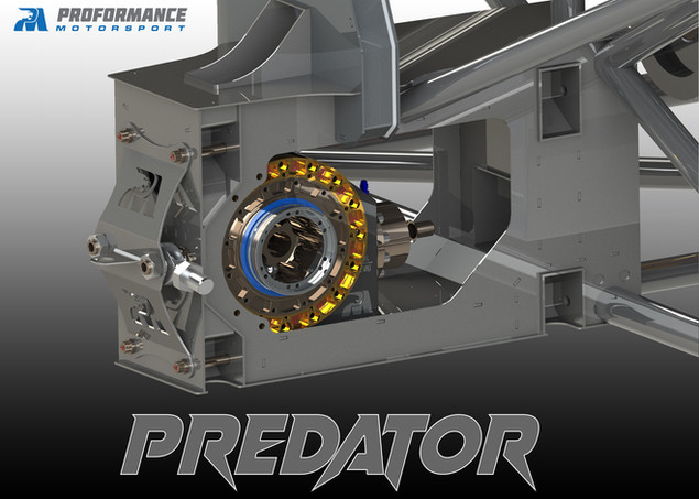 Predator Rear Bulkhead Feb 2021.jpg