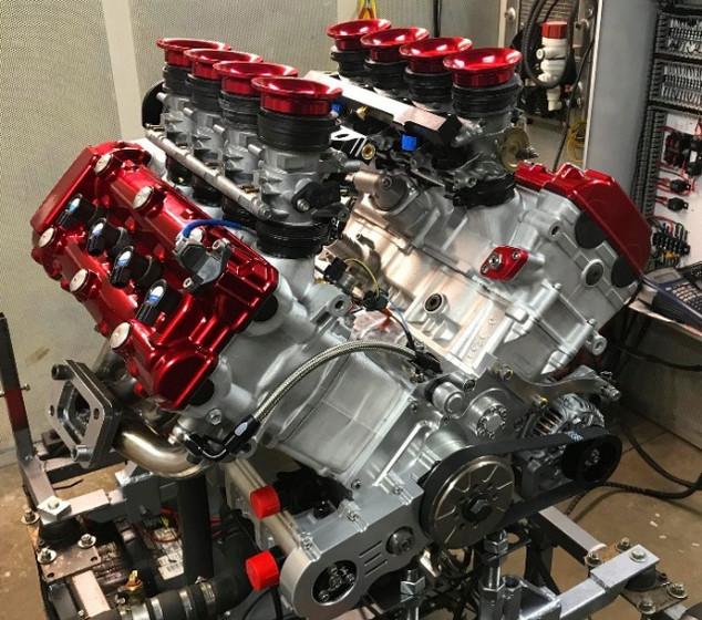 V8 4X4 SXS BUGGY Hartley Hyabussa V8 500HP 10,000 RPM.jpg