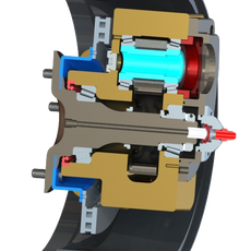 Proformance 3D CAD CAM