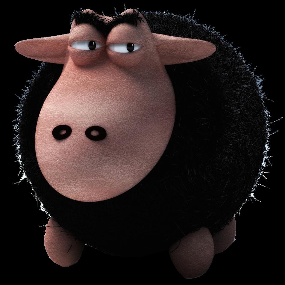 Black Sheep copy.png
